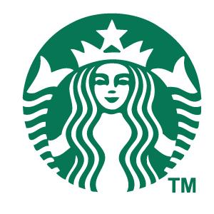 Starbucks---copie