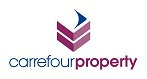 Logo Carrefour Property