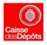 caisse-des-depots