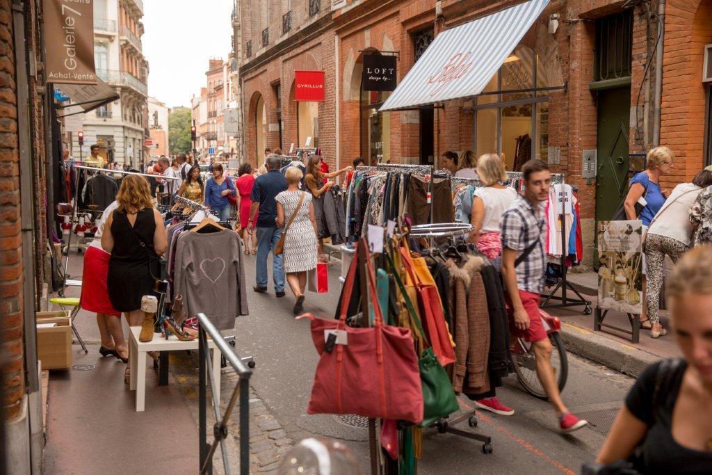 Image Result For Chambre De Commerce Et D Industrie De Toulouse