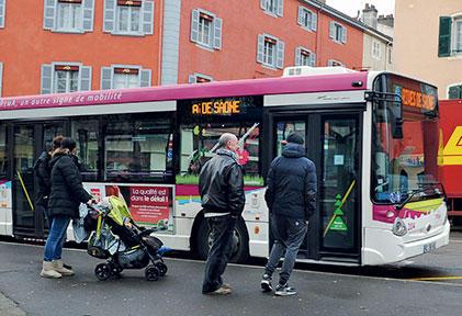 Arret-de-bus_lightbox