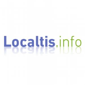 locatis