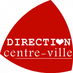 direction centreville