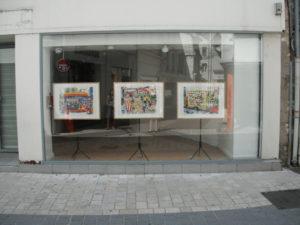 81 rue Bourbon (1)