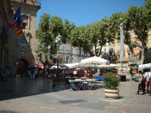 aix-en-provence-location-ville3