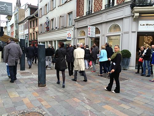 mulhouse1