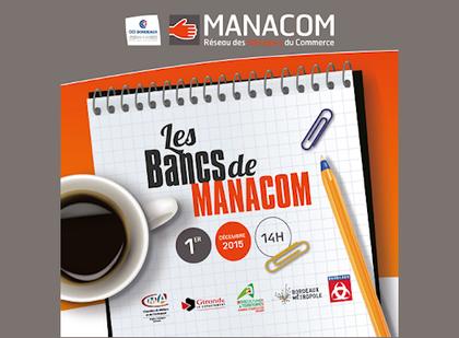 Rendez-vous-Elus-Managers-du-commerce-sur-les-Bancs-de-Manacom_2014_event_img