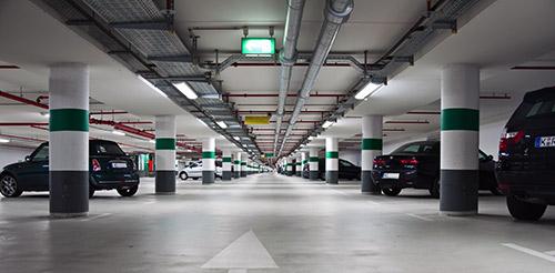 parking-souterrain