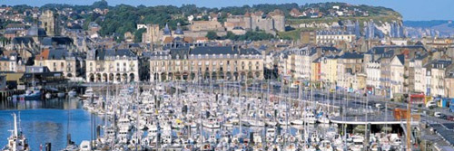 dieppe-et-son-port