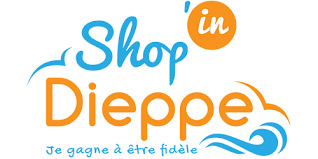 shop-in-dieppe-visuel