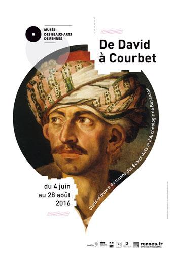 AFFICHE-David-Courbet-(verif)