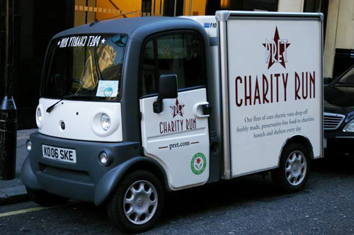 charityvan