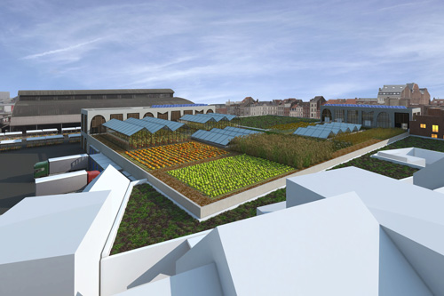 projet-maquette-ferme-urbaine-bruxelles