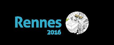 rennes2016vignettre