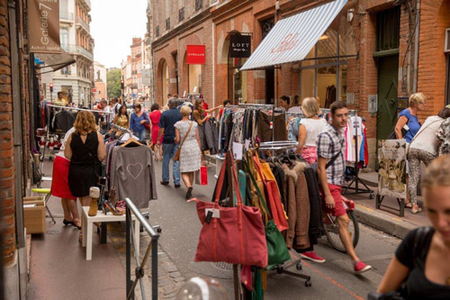 braderie-toulouse