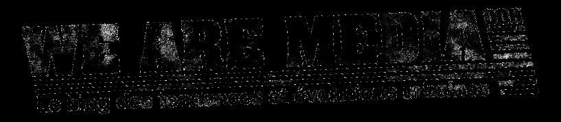 logo-wearemedia