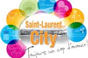 saintlaurencity