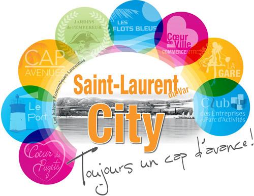 saintlaurentcity