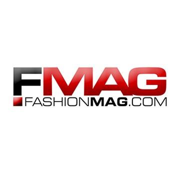 logo_fashion_mag-ok2-360x340