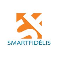 smartfidelis
