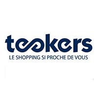 teekers