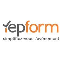 yepform