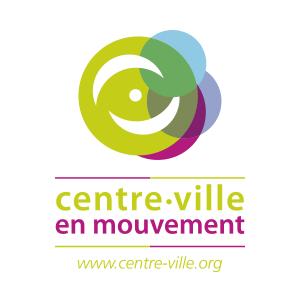 Centre-Ville en Mouvement
