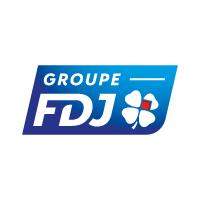 Groupe Française des Jeux