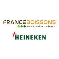 France Boisson Heineken