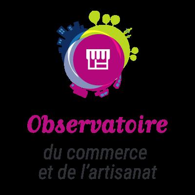 Observatoire du commerce
