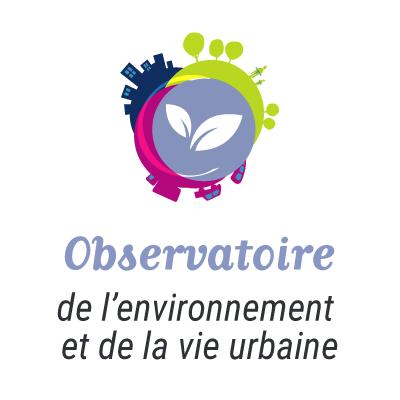 Observatoire de l'environnement