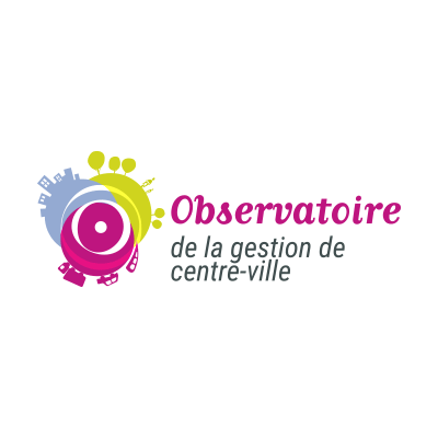 obs-gestion