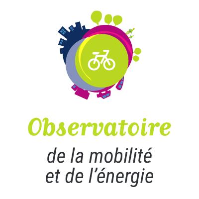 Observatoire de la mobilite