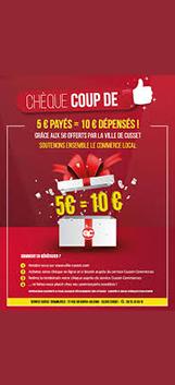 2021-01-19-14_45_39-La-ville-de-Cusset-et-son-soutien-sans-faille-au-commerce-de-proximité