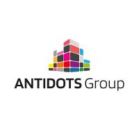 antidotsgroup