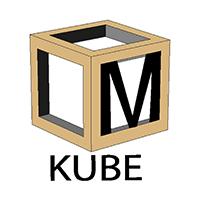 mkube