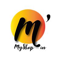 myshopin