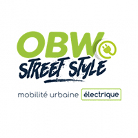 obwstreestyle
