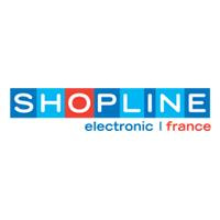 shopelineelectronic