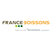 logo-franceboisson