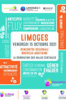 Programme-Limoges-2021 V3_Page_1